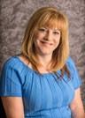 Christina Saunders, Senior Claims Consultant, East Coast Risk Management