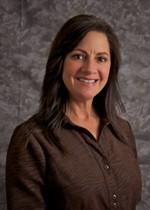 Eileen Satler, Senior Claims Consultant, East Coast Risk Management