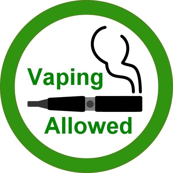 |Vape Juice Cigarette Get Trade