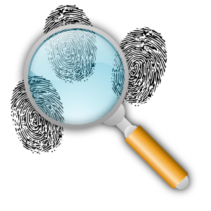 Fingerprint_Search