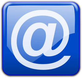 Email-button 2