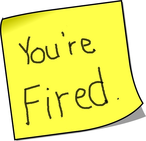 Don T Fire An Employee On Leave Until You Read This East