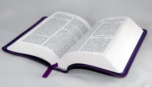 religion - bible