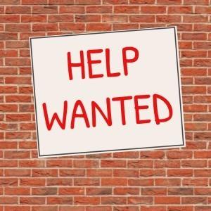hiring blog5