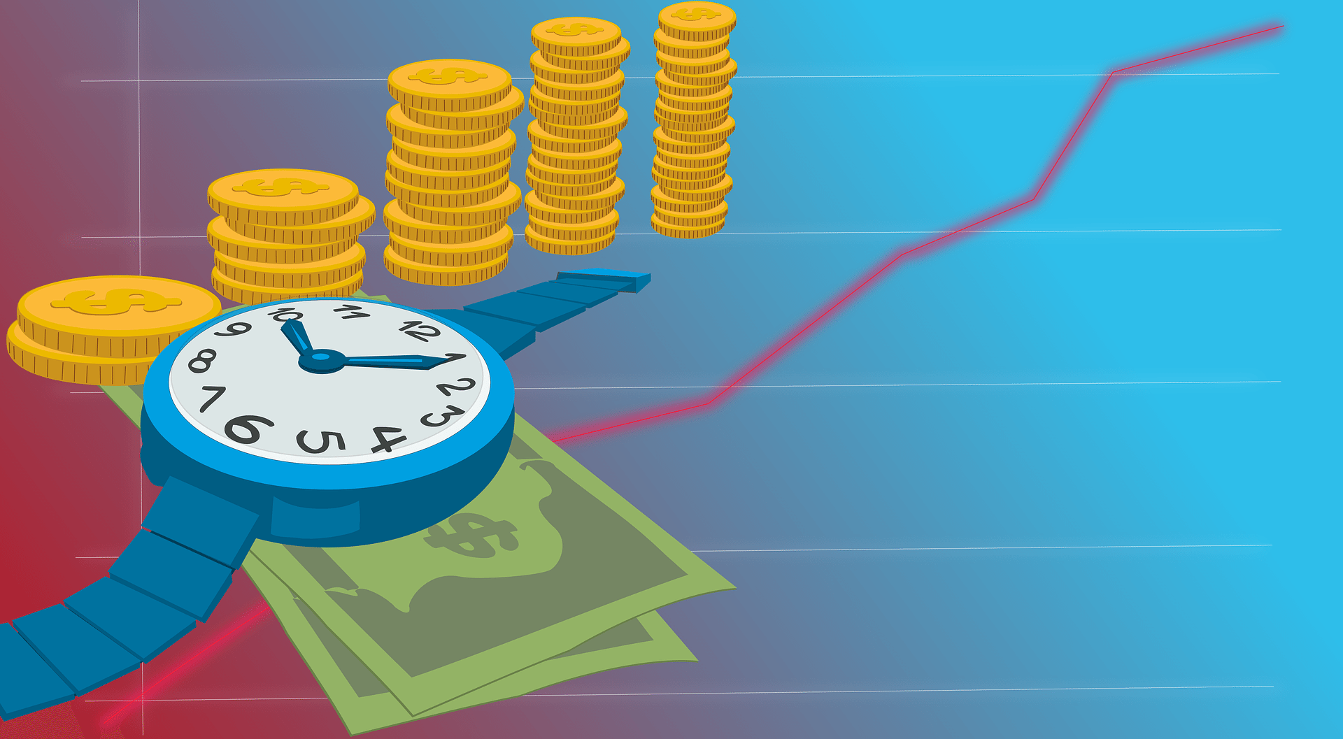 Как привлекать инвесторов в форекс