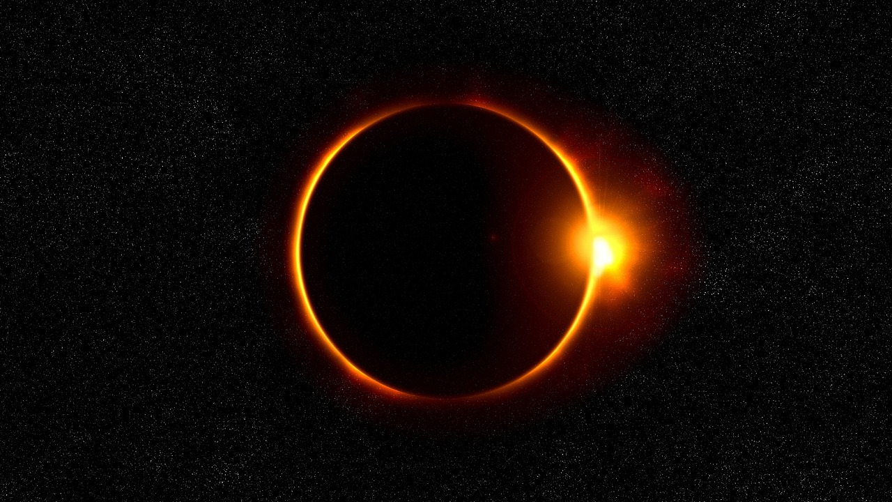 Safety Reminders For The Eclipse East Coast Risk Management Automatic Headlight Reminder
