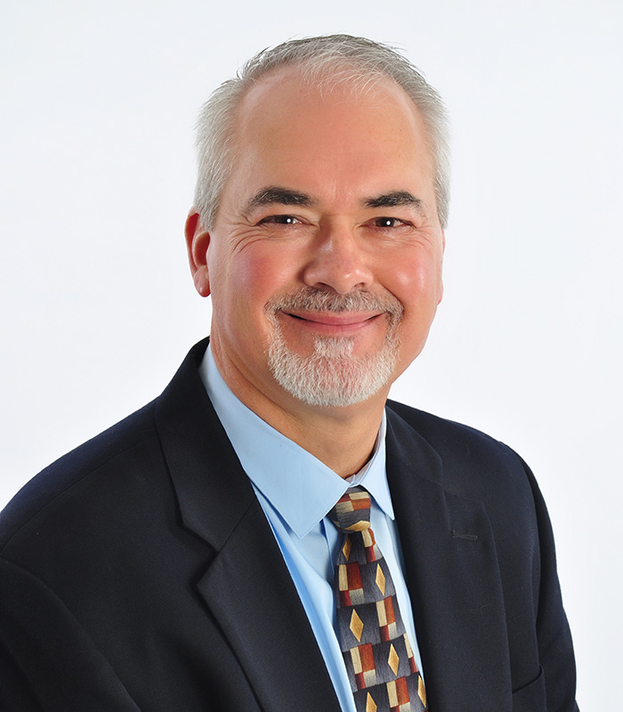 Michael Lukart
