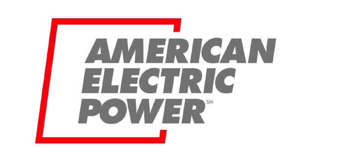 Partner American Electric Power