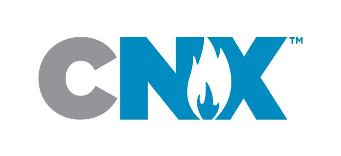 Partner CNX