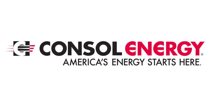 Partner Consol Energy