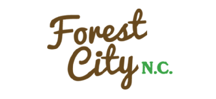 Partner Forest City