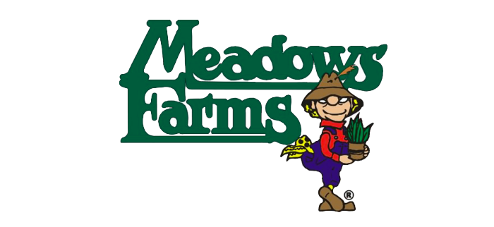 Partner-Meadows-Farms