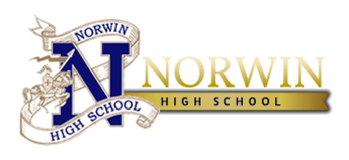Partner Norwin