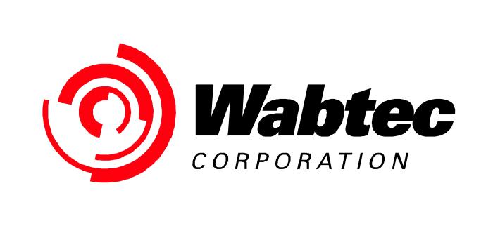 Partner Wabtec