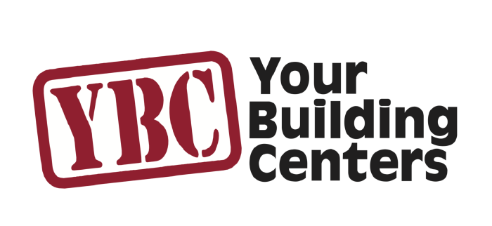 Partner Your Building Centers