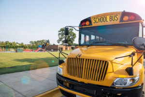 Back to School Concerns for Employers - East Coast Risk